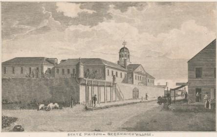 newgate-state-prison
