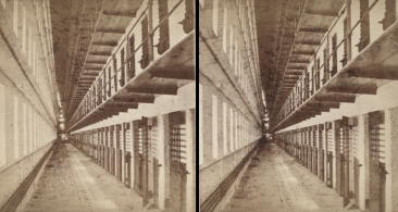 """The Miriam and Ira D. Wallach Division of Art, Prints and Photographs: Photography Collection, The New York Public Library. """"Sing Sing Prison."""" New York Public Library Digital Collections. Accessed November 30, 2016. http://digitalcollections.nypl.org/items/510d47e1-5e82-a3d9-e040-e00a18064a99"""
