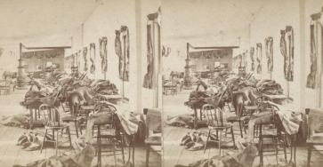 """The Miriam and Ira D. Wallach Division of Art, Prints and Photographs: Photography Collection, The New York Public Library. """"Sing Sing Prison."""" New York Public Library Digital Collections. Accessed November 30, 2016. http://digitalcollections.nypl.org/items/510d47e1-5e84-a3d9-e040-e00a18064a99"""